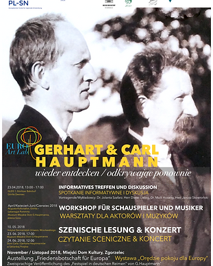 Plakat Projekt Hauptmann.png