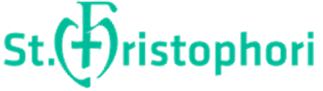 logo_schg_6.png