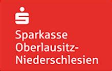 sparkasse-oberlausitz-niederschlesien-lo