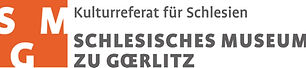 logo kulturreferat schlesien.jpg