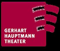 gerhart-hauptmann-theater-logo.png