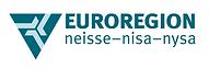 euroregion-neisse-nisa-nysa.jpg.png