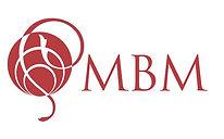 MBM-Logo-sponsoren-rot.jpg