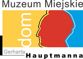 Logo muzeum PNG[73711].png