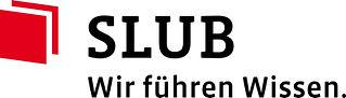 Logo-SLUB_Farbe.jpg