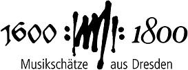 Musikschaetze_Logo_sw.tif