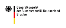 csm_Logo_Konsulatu_Niemieckiego_b6ecddc7