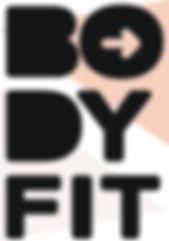 BodyFit Logo New Simple.JPG