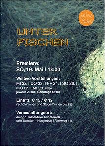 UnterFischen_FlyerA6fin-1.jpg