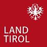 Landeslogo_4c 2cm.png