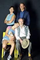 Familienfoto klein.jpg