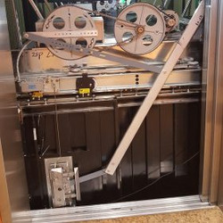 Elevator-Repair-and-Modernization-280x280