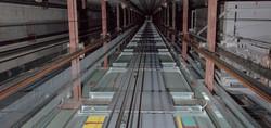 slide-elevator-types