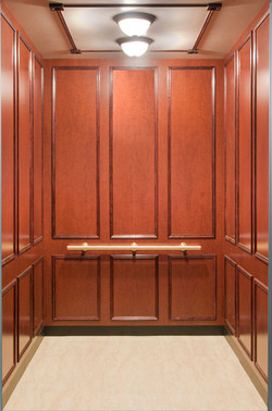 elevator_wood