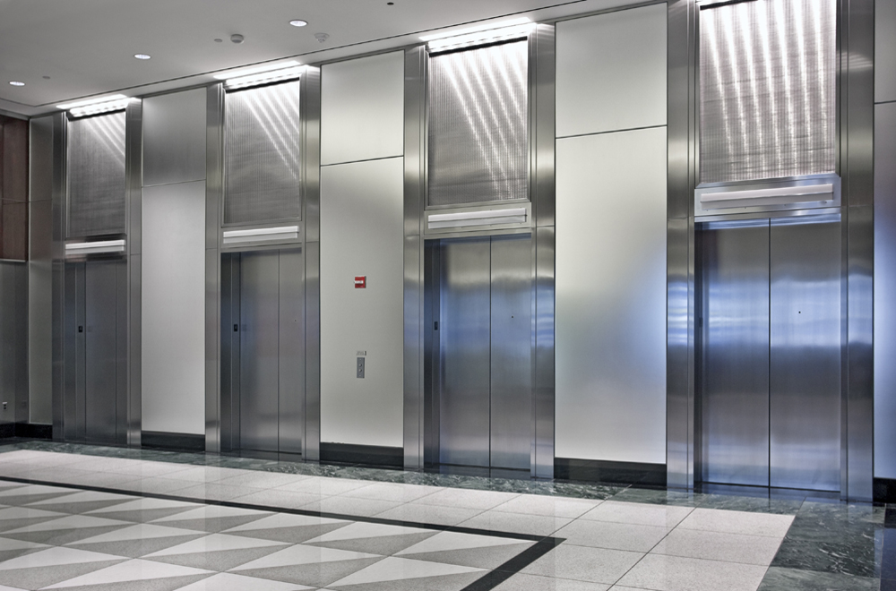 elevator-stock-1kx160