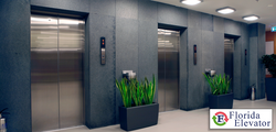 Commercial-Elevator-Service-in-Sarasota