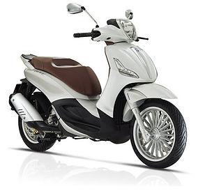 Piaggio-beverly-300-wit-kopen.jpg