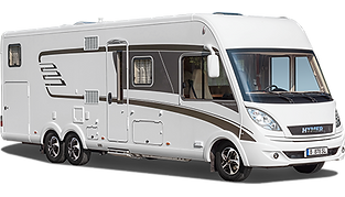 hymer574.png