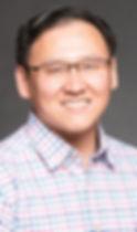Dr Lau.jpg