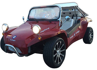 Beach Buggy Antonis.jpg