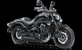 motorbike rental agios nikolaos