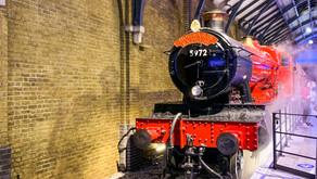 Guide - Harry Potter Warner Bros. Studio Tour à Londres