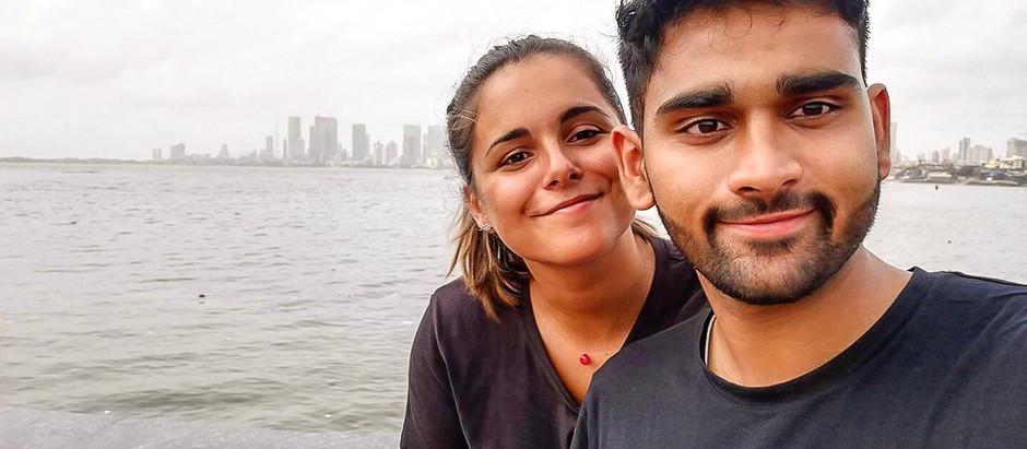 5 conseils pour faire durer une relation longue distance