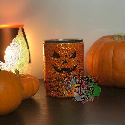 10oz Halloween Lowball