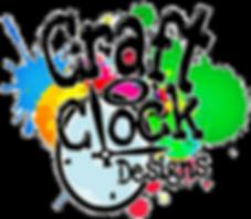 Craft O Clock.png