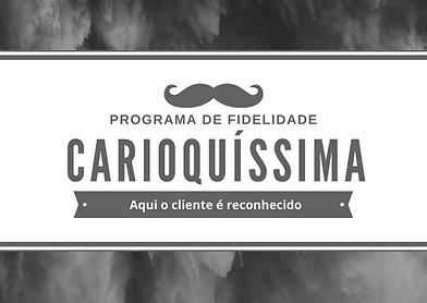PROGRAMA DE FIDELIDADE.png