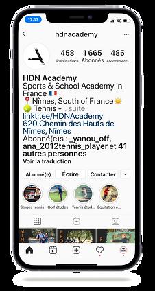 Instagram HDN.png