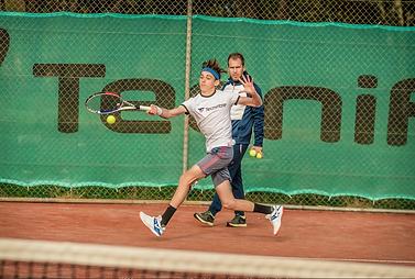devenir coach de tennis preparation.png
