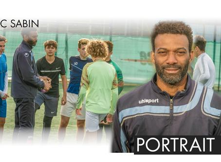 HDN Academy: le sport-études qui se met au football