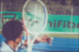 programme entrainement tennis acedemy.pn