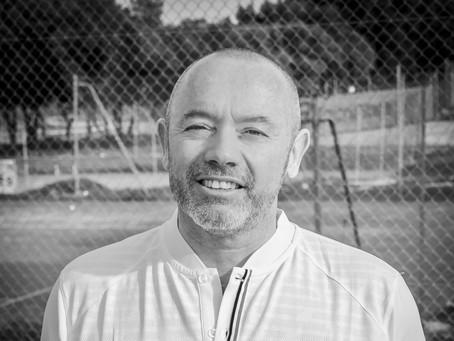 Cédric NOUVEL fait le point - Coronavirus - Semaine 1 - Sport étude - HDN Academy