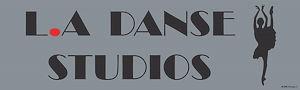Logo L.A Danse Studios.jpg