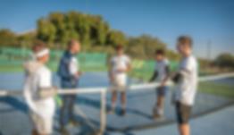 tennis etude programme entrainement.png