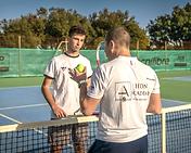 stage tennis avec coaching tournoi.png