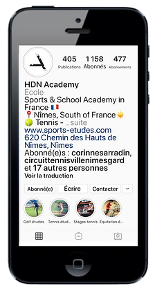 Instagram HDN Academy.png
