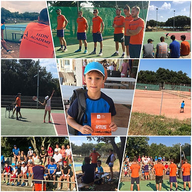 Stage tennis et TMC coaching.jpg