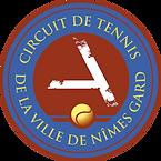 Logo-Circuit-Tennis_V3_500.png