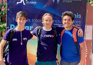 tournée tennis à l'étranger academy.jpg
