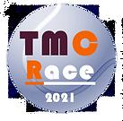 LOGO TMC Race.png