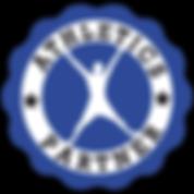 400px-logo-trans.png