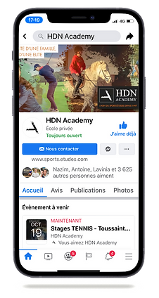 facebook HDN.png