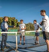stage tennis avec son coach .png