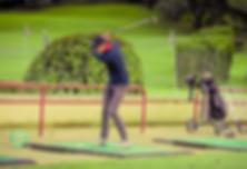 golf etudes.png