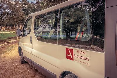 HDH-5334.jpg
