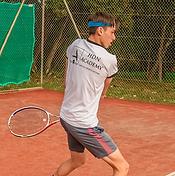 sport_études_tennis_france.png