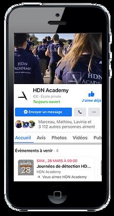 Facebook HDN Academy.png